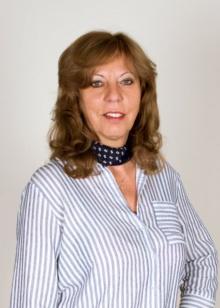 Jiřina Cieslarová