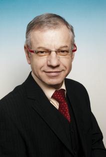 Ing. Petr Stasek