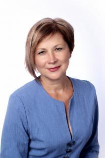 Mgr. Helena Hrabětová