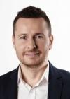 Jan Stárek