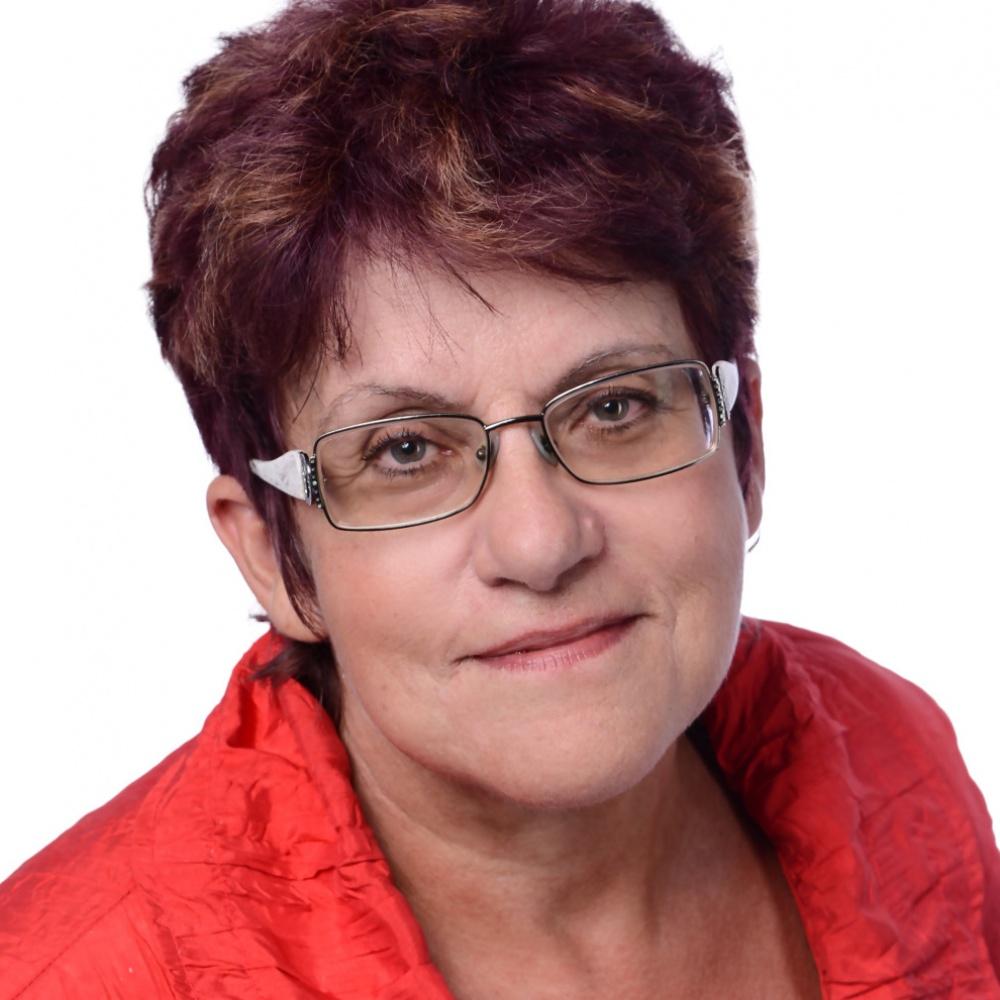 Jana Kohoutová