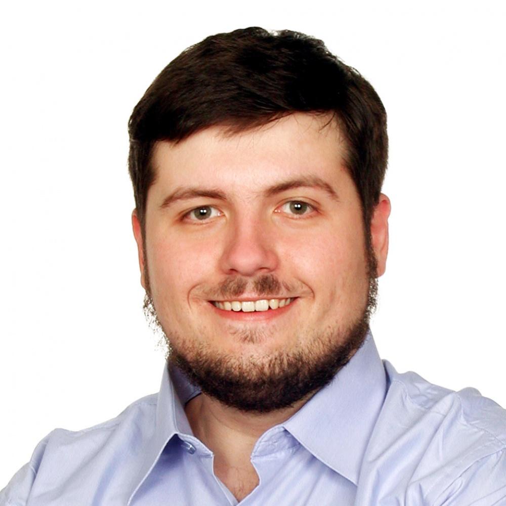 Petr Stručovský - RE/MAX Profil