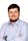 Petr Stručovský