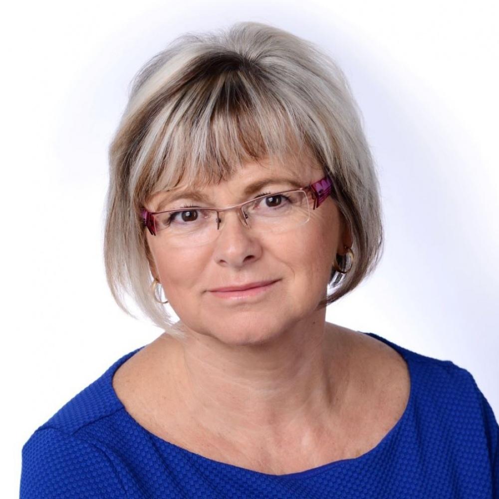 Ludmila Procházková - RE/MAX Profil