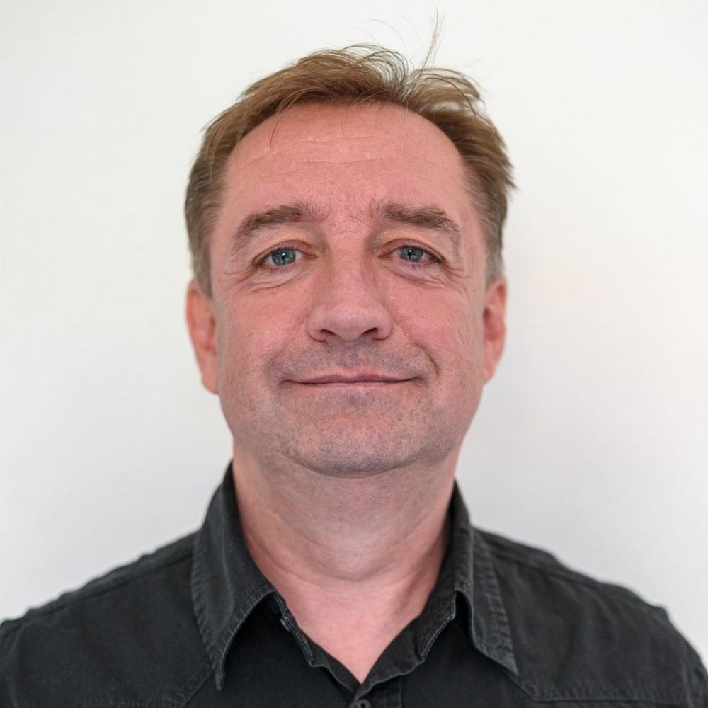 Ing., Bc Arnošt Hamrle - RE/MAX Profil