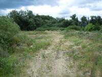 Prodej pozemku 4507 m², Praha 5 - Zbraslav