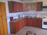 Prodej domu v osobním vlastnictví 187 m², Havlíčkova Borová