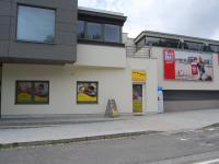 Pronájem obchodních prostor 40 m², Strážný