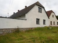 Prodej domu v osobním vlastnictví 526 m², Jihlávka