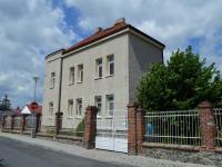 Prodej komerčního objektu 425 m², Klatovy