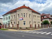 Prodej domu v osobním vlastnictví 425 m², Klatovy