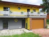 Prodej chaty / chalupy 190 m², Nová Bystřice