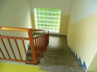 Prodej komerčního objektu 1563 m², Bradáčov