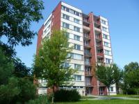 Prodej bytu 3+1 v osobním vlastnictví 65 m², Milevsko