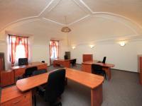 Pronájem kancelářských prostor 150 m², Prachatice