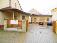 Prodej komerčního objektu 517 m², Prusinovice