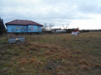 Prodej pozemku 940 m², Slavonice