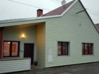 Prodej domu v osobním vlastnictví 238 m², Strmilov