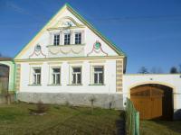Prodej domu v osobním vlastnictví 130 m², Chýstovice