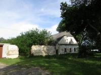 Prodej pozemku 4492 m², Střížovice