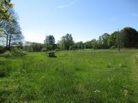 Prodej pozemku 2189 m², Chlum u Třeboně
