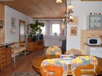 Prodej domu v osobním vlastnictví 160 m², Strašín