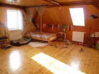 Prodej domu v osobním vlastnictví 33686 m², Nemyšl