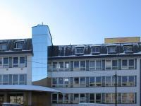 Pronájem kancelářských prostor 15 m², Jindřichův Hradec