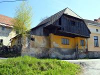 Prodej chaty / chalupy 70 m², Strašín