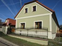 Prodej chaty / chalupy 561 m², Nemyšl