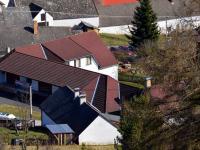 Prodej komerčního objektu 860 m², Hoslovice