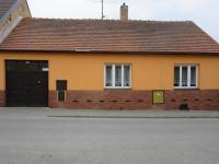 Prodej domu v osobním vlastnictví 169 m², Kamenice nad Lipou