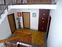 chodba (Prodej nájemního domu 560 m², Chroboly)