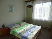 4x byt 4+1 s komorou 2.NP a 3.NP (Prodej nájemního domu 560 m², Chroboly)