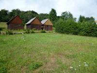 Prodej nájemního domu 560 m², Chroboly