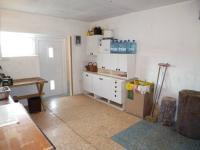sklad 1.NP (Prodej nájemního domu 560 m², Chroboly)