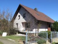 Prodej domu v osobním vlastnictví 250 m², Prachatice