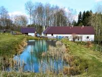 Prodej domu v osobním vlastnictví 234 m², Humpolec