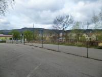 Pronájem pozemku 550 m², Prachatice