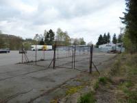 Pronájem pozemku 450 m², Prachatice