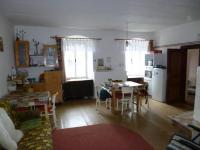 Prodej chaty / chalupy 135 m², Čepřovice