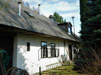 Prodej domu v osobním vlastnictví 130 m², Eš