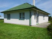 Prodej domu v osobním vlastnictví 94 m², Zhoř