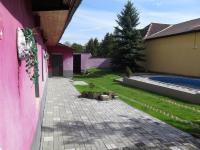 Prodej chaty / chalupy 220 m², Staré Hobzí