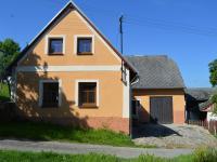 Prodej chaty / chalupy, 120 m2, Zdíkov