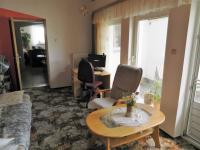 Prodej komerčního objektu 504 m², Číčenice