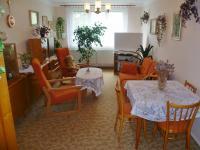 Prodej bytu 2+1 v osobním vlastnictví 60 m², Třeboň