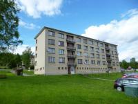 Prodej bytu 2+1 v osobním vlastnictví 48 m², Lenora