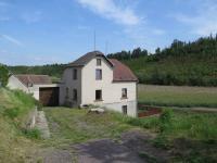 Prodej zemědělského objektu 200 m², Budeč