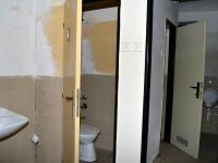 1.NP (Prodej penzionu 800 m², Zdíkov)